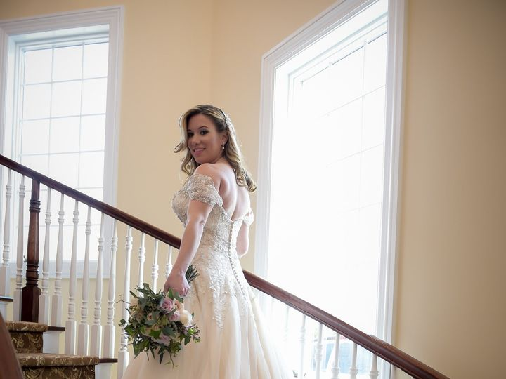 Tmx 1469832100495 Img2244 3 Bloomfield wedding dress