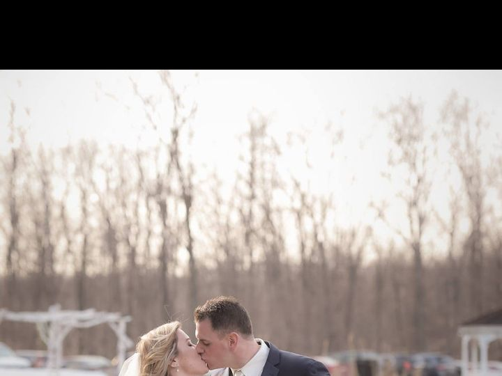 Tmx 1469832230088 Img2309 Bloomfield wedding dress