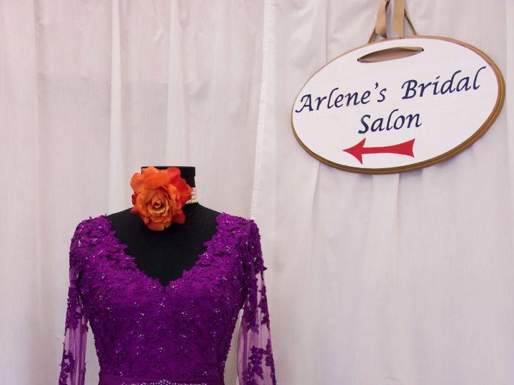 Tmx 1469832495798 Img2668 Bloomfield wedding dress