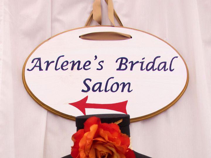 Tmx 1469832589147 Img2677 Bloomfield wedding dress