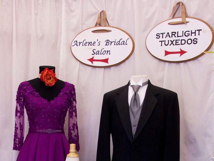 Tmx 1469832689773 Img2684 Bloomfield wedding dress