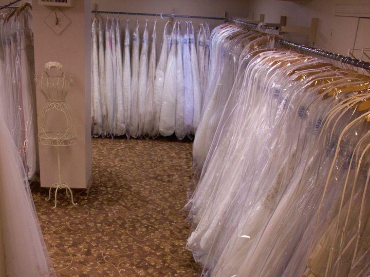 Tmx 1469832818194 Img2703 Bloomfield wedding dress