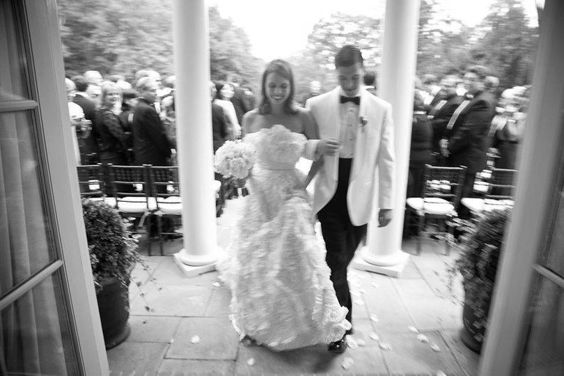 connecticut wedding 16