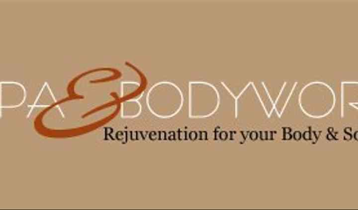Spa & Bodywork
