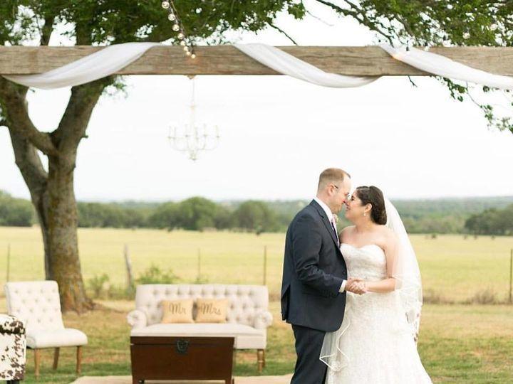 Tmx 1497451898624 186647184617650174930691965722114198429128n Fredericksburg, TX wedding venue