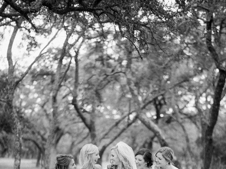 Tmx 1507310455437 Awakephotography 3093 Fredericksburg, TX wedding venue