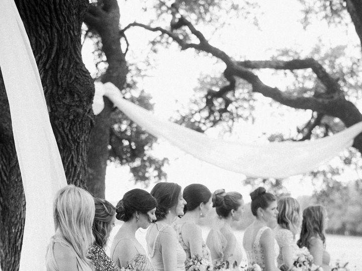 Tmx 1507311632917 Awakephotography 2177 Fredericksburg, TX wedding venue