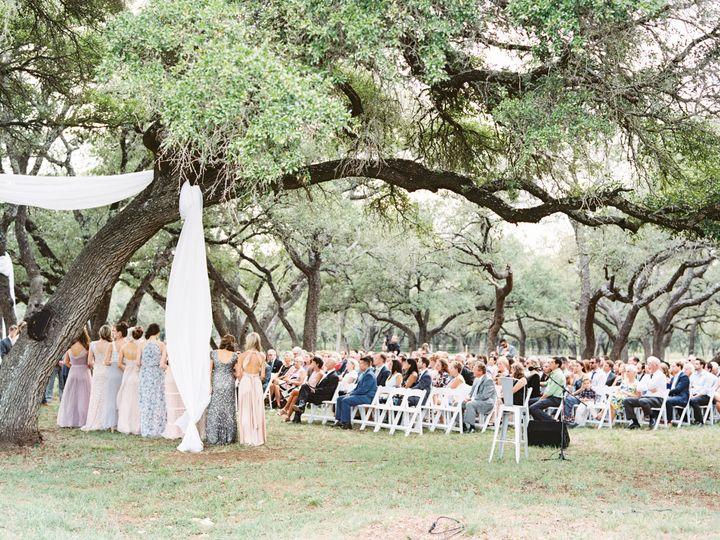 Tmx 1507311643845 Awakephotography 2190 Fredericksburg, TX wedding venue