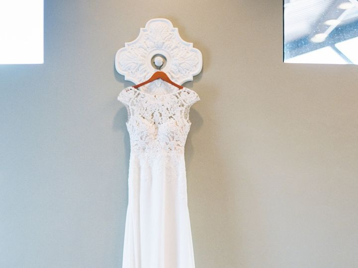 Tmx 1507311840466 Awakephotography 2025 1 Fredericksburg, TX wedding venue