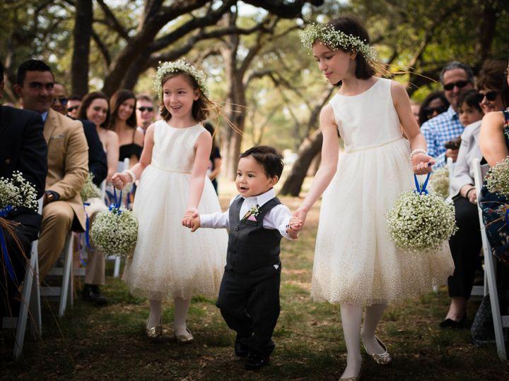 Tmx 1511902178807 Mg0475 1 Fredericksburg, TX wedding venue