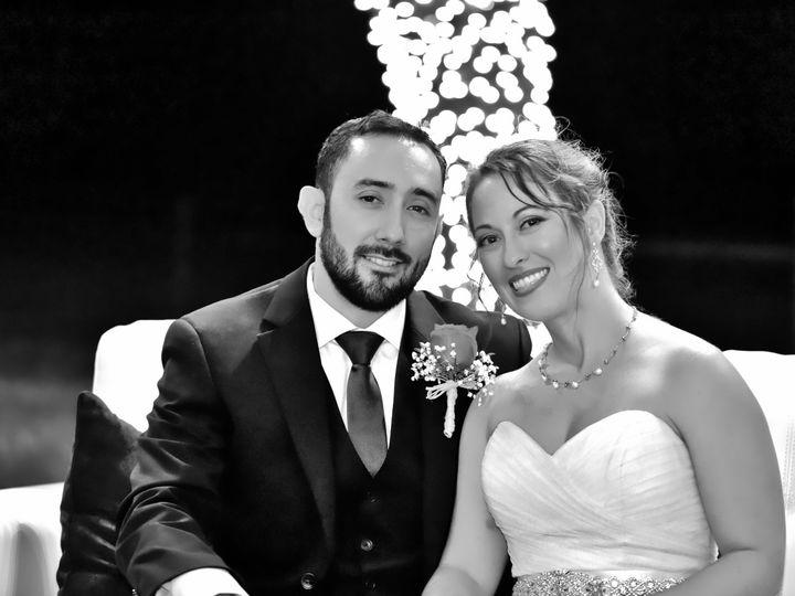 Tmx 1511902520416 Kindel Kris   Photographer Faves Hires56 Fredericksburg, TX wedding venue