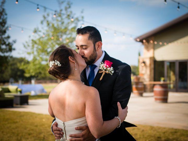 Tmx 1511902783136 Mg0232 Fredericksburg, TX wedding venue