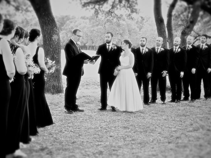 Tmx 1511902907570 Kindel Kris   Photographer Faves Hires34 Fredericksburg, TX wedding venue