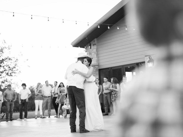 Tmx 1511903419357 Bohuslavreception 491 Fredericksburg, TX wedding venue