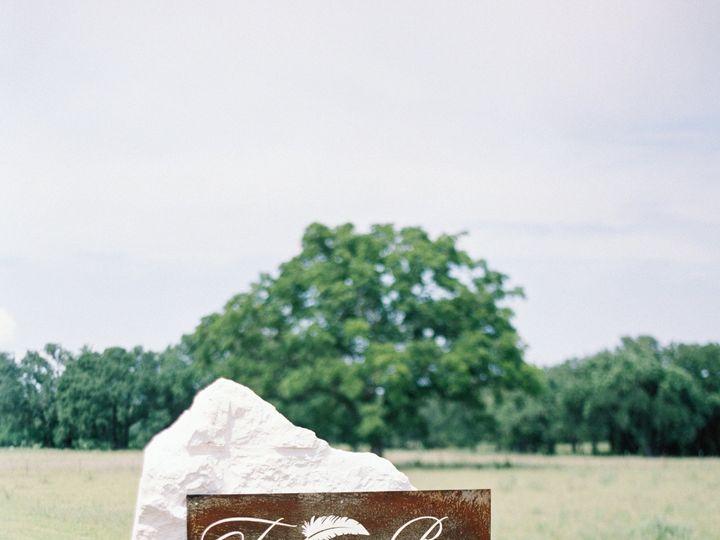 Tmx 1511903449845 Awakephotography 2001 Fredericksburg, TX wedding venue