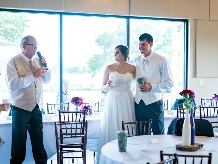 Tmx 1511903518866 Bohuslav Wedding Reception 0141 Fredericksburg, TX wedding venue