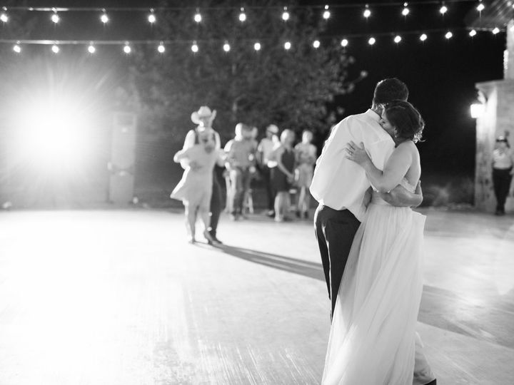 Tmx 1511903550626 Bohuslav Wedding Reception 0715 Fredericksburg, TX wedding venue