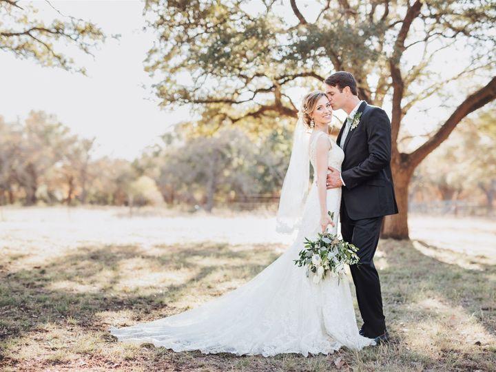 Tmx 1521478508 Ef4f448847e1d0b0 1521478506 A8268fced6f9e91e 1521478492942 4 Homepage Fredericksburg, TX wedding venue