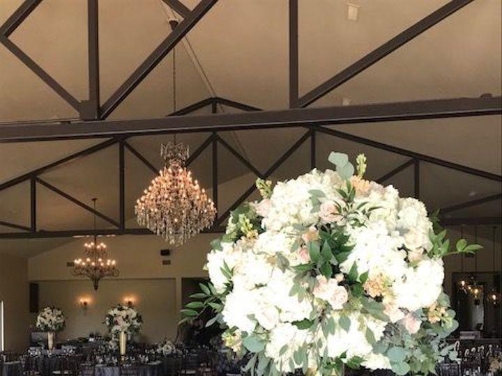 Tmx 1535551992 0212b8f1f8e78112 1535551992 2147a49a33136fc8 1535551993618 1 WW7 Fredericksburg, TX wedding venue