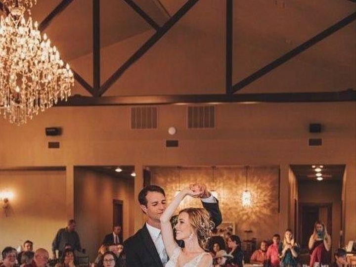 Tmx 1535552045 669dfb5075ce7f9d 1535552045 Ccf1644621a6c7f4 1535552046956 5 WW3 Fredericksburg, TX wedding venue