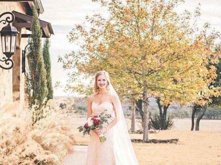 Tmx 1535552065 677dd50c8388d35c 1535552064 C1aac88ac0cf5e42 1535552064859 6 WW1 Fredericksburg, TX wedding venue