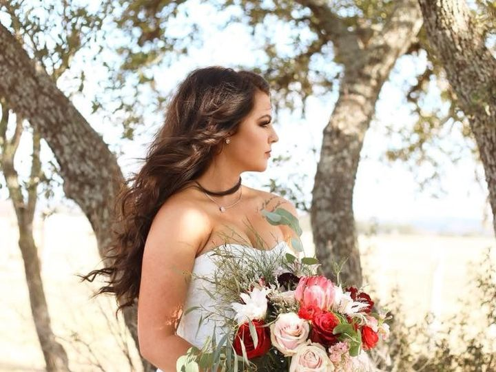 Tmx 1535552073 F973521512099424 1535552072 0e093a65835fc2bd 1535552073801 7 WW4 Fredericksburg, TX wedding venue
