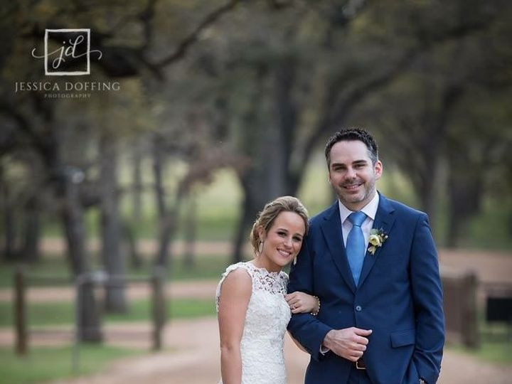 Tmx 1535552077 Ab981dbd276f8dc8 1535552076 082ae622e584a8d8 1535552078318 8 WW5 Fredericksburg, TX wedding venue
