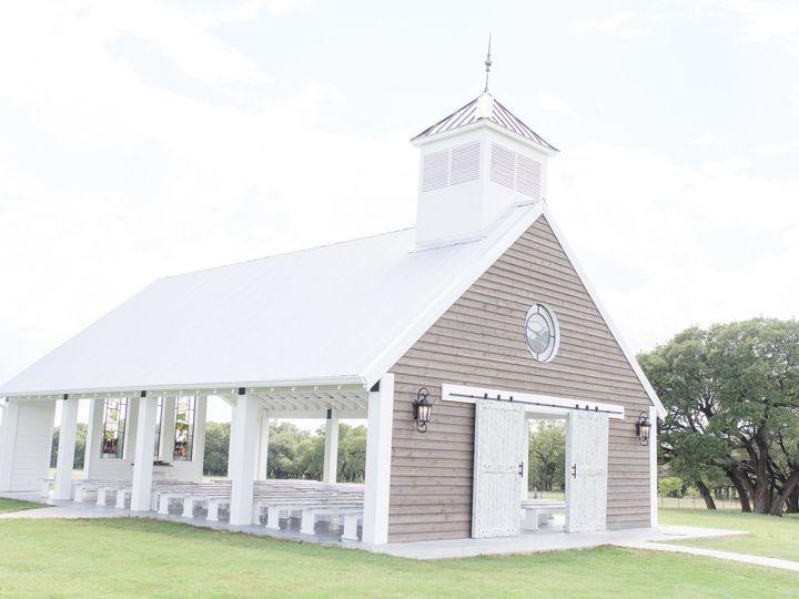 Tmx 1537370360 8abd35dc1c61ce4a 1537370358 F633e59beb2af2af 1537370336588 6 IMG 7410 Fredericksburg, TX wedding venue