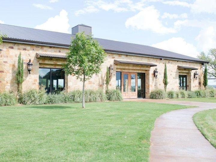 Tmx 1537370394 5a88fd04b754979c 1537370393 2f4fc1ee081894c5 1537370393821 12 Featherstone Fredericksburg, TX wedding venue