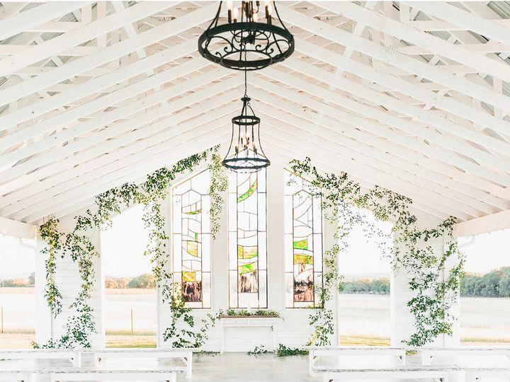 Tmx 2 51 972961 161013676729888 Fredericksburg, TX wedding venue