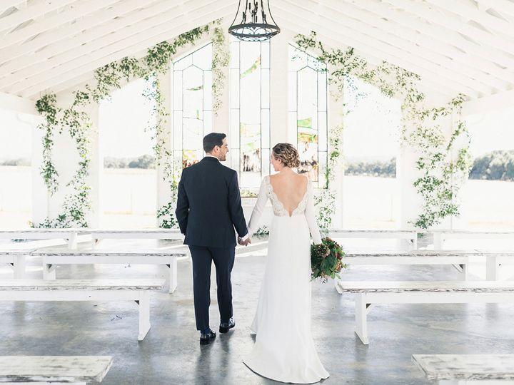 Tmx 4 51 972961 161013677959740 Fredericksburg, TX wedding venue