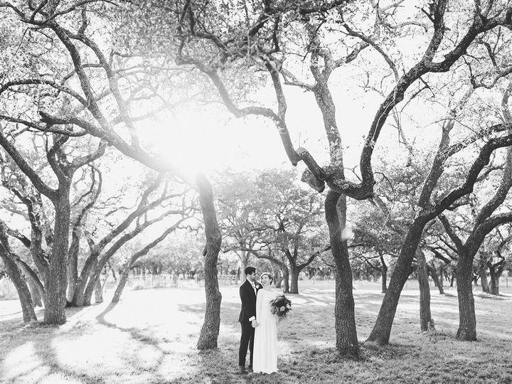 Tmx 7 51 972961 161013678974983 Fredericksburg, TX wedding venue