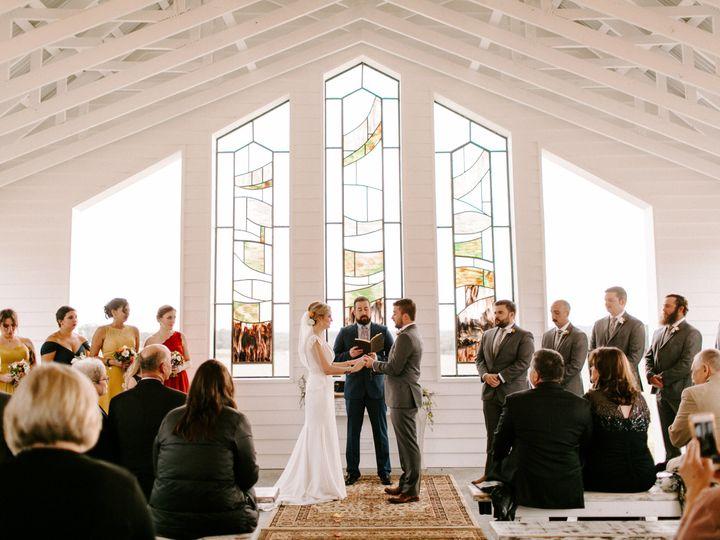 Tmx Boos3 51 972961 V1 Fredericksburg, TX wedding venue