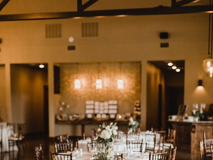 Tmx Caitr1 51 972961 V2 Fredericksburg, TX wedding venue