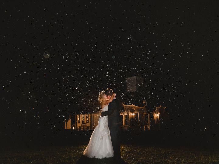 Tmx Caitr4 51 972961 V3 Fredericksburg, TX wedding venue