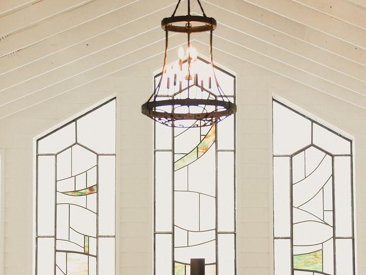Tmx Caitr 51 972961 V16 Fredericksburg, TX wedding venue