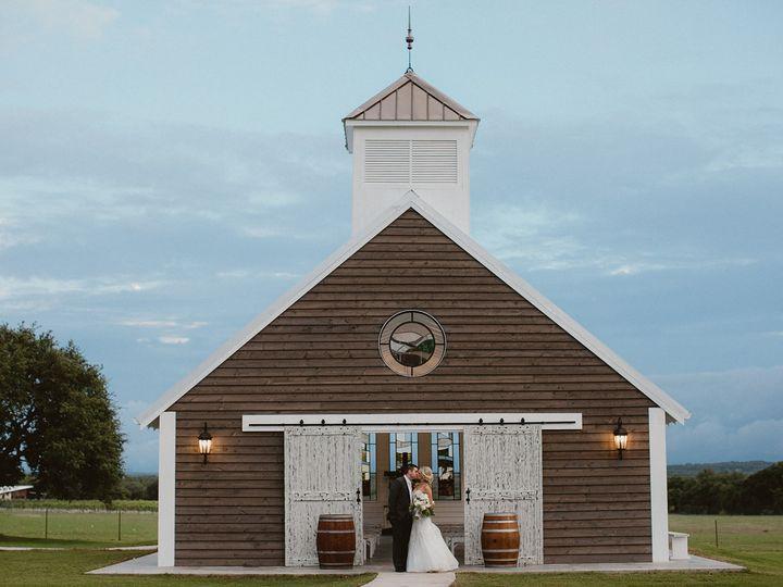 Tmx Caitr 51 972961 V17 Fredericksburg, TX wedding venue