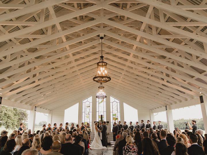 Tmx Caitr 51 972961 V18 Fredericksburg, TX wedding venue