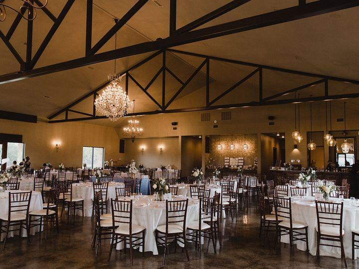 Tmx Caitr 51 972961 V19 Fredericksburg, TX wedding venue