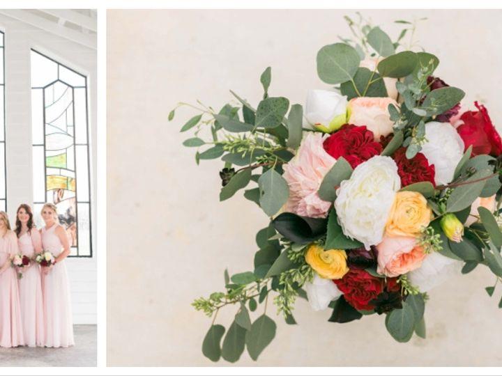 Tmx Featherstone Ranch Wedding By Lori Blythe Photography 0013 51 972961 Fredericksburg, TX wedding venue