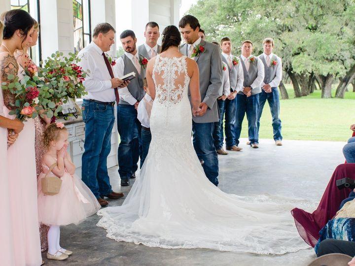 Tmx Img 0074 51 972961 V1 Fredericksburg, TX wedding venue