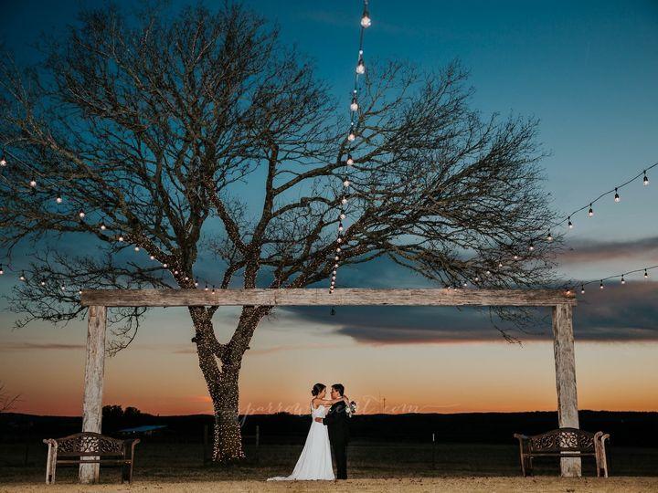 Tmx Img 5306 51 972961 Fredericksburg, TX wedding venue