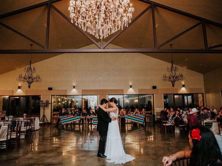 Tmx Img 5312 51 972961 Fredericksburg, TX wedding venue