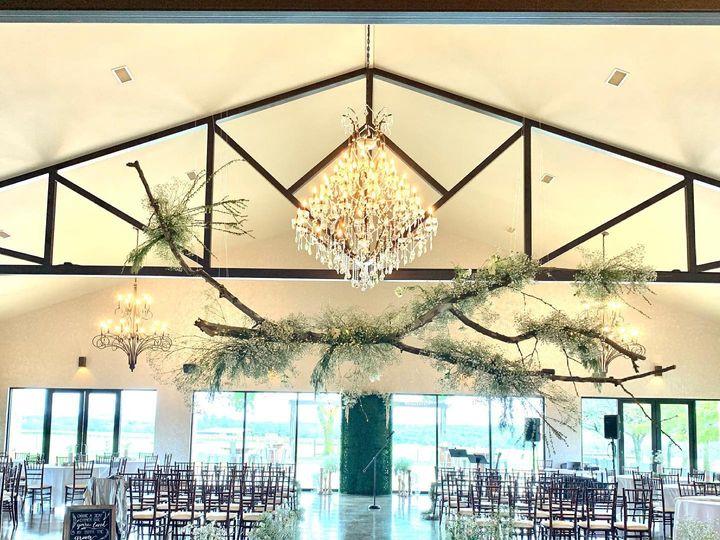 Tmx Ne10 51 972961 162559710589068 Fredericksburg, TX wedding venue