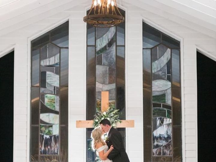Tmx Ne2 51 972961 162559708753991 Fredericksburg, TX wedding venue