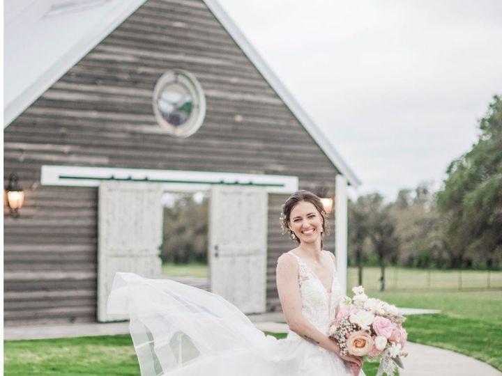 Tmx Ne3 51 972961 162559709280778 Fredericksburg, TX wedding venue