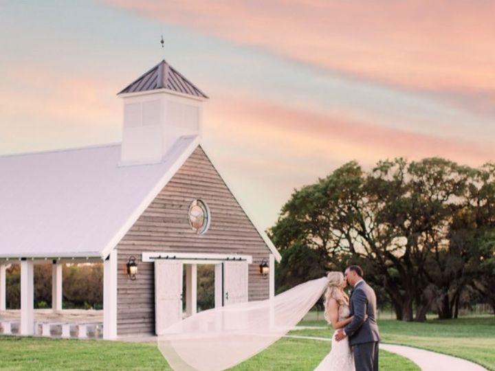 Tmx Ne5 51 972961 162559709440045 Fredericksburg, TX wedding venue