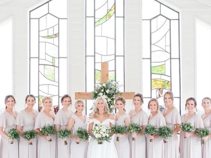 Tmx Ne7 51 972961 162559709834424 Fredericksburg, TX wedding venue