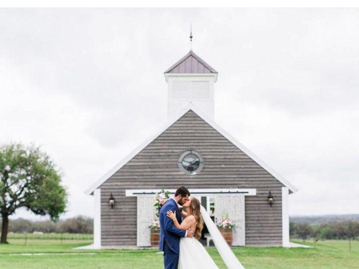 Tmx Ne8 51 972961 162559710094978 Fredericksburg, TX wedding venue