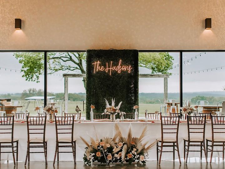 Tmx Ne9 51 972961 162559710389168 Fredericksburg, TX wedding venue